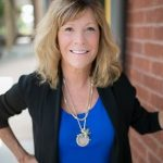 Deb Page - GaDOE Principal Liaison
